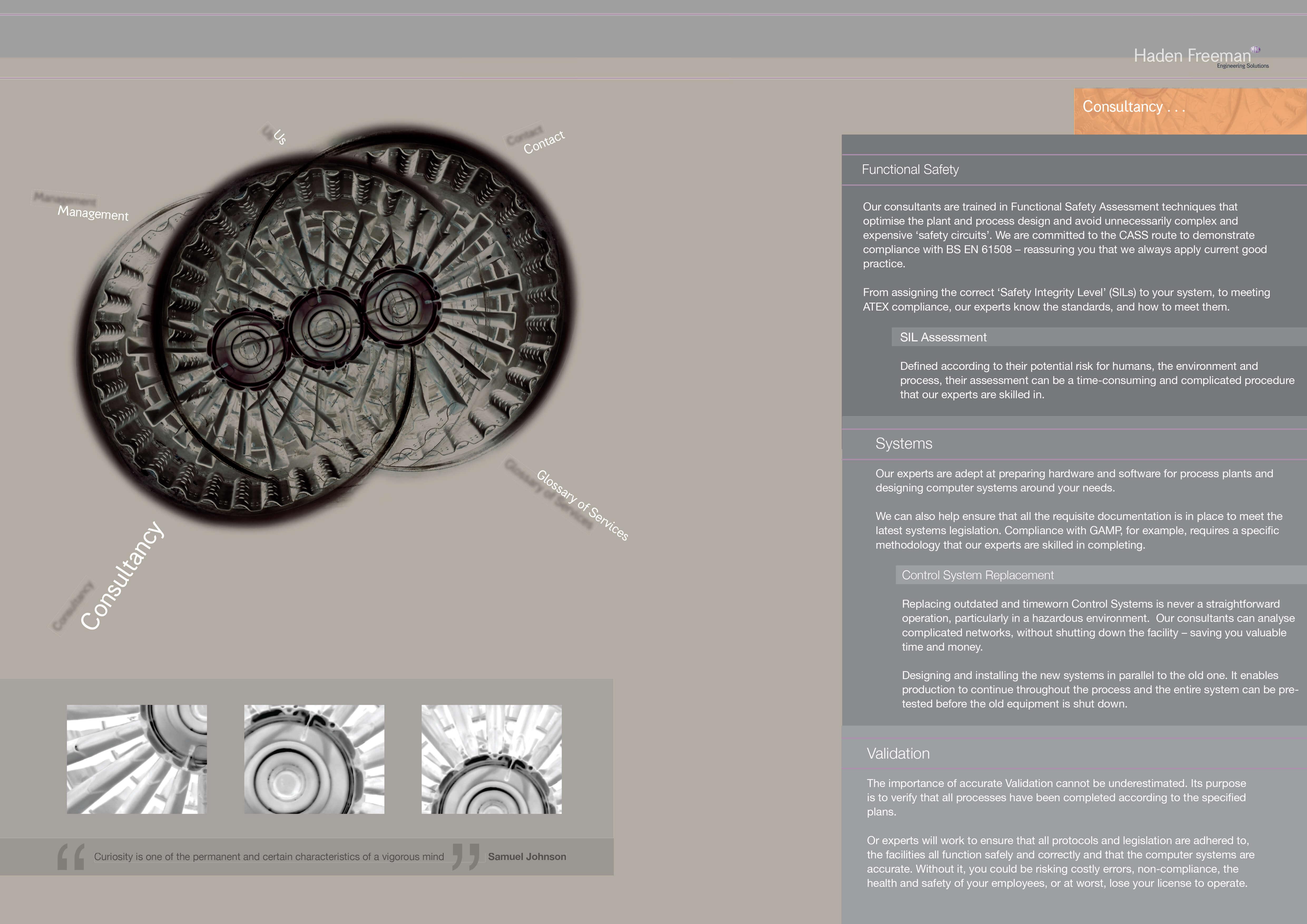 Eng brochure3