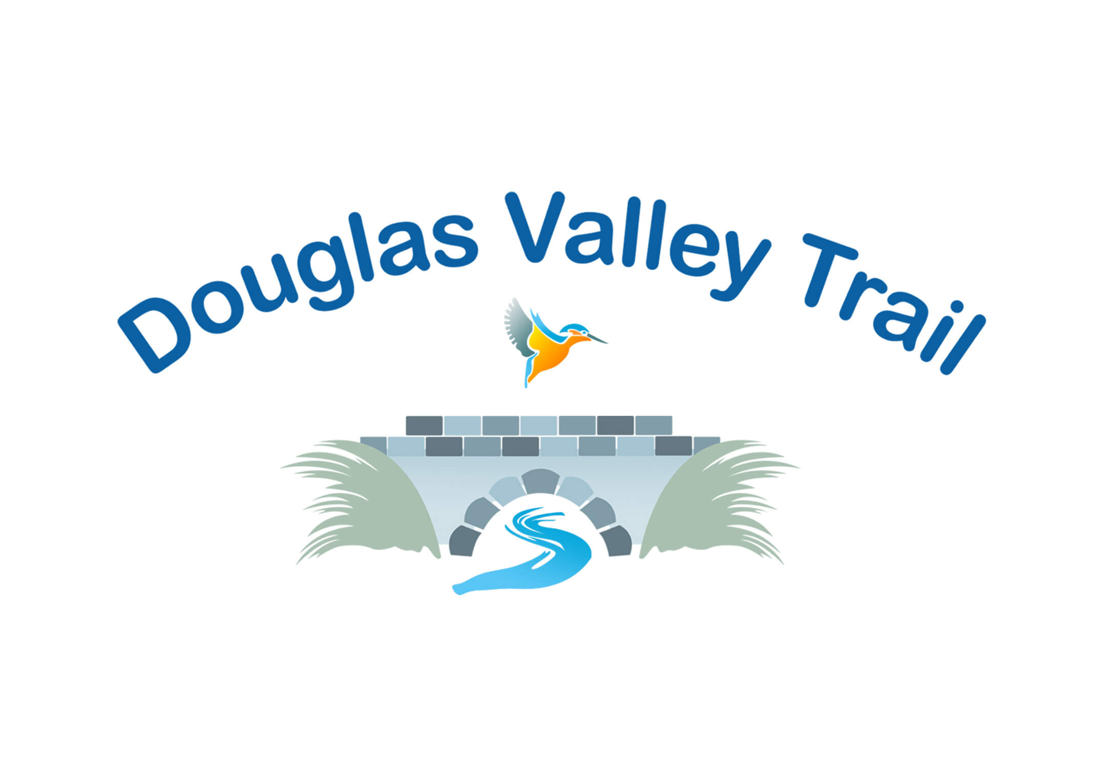 Douglad Valley Trail