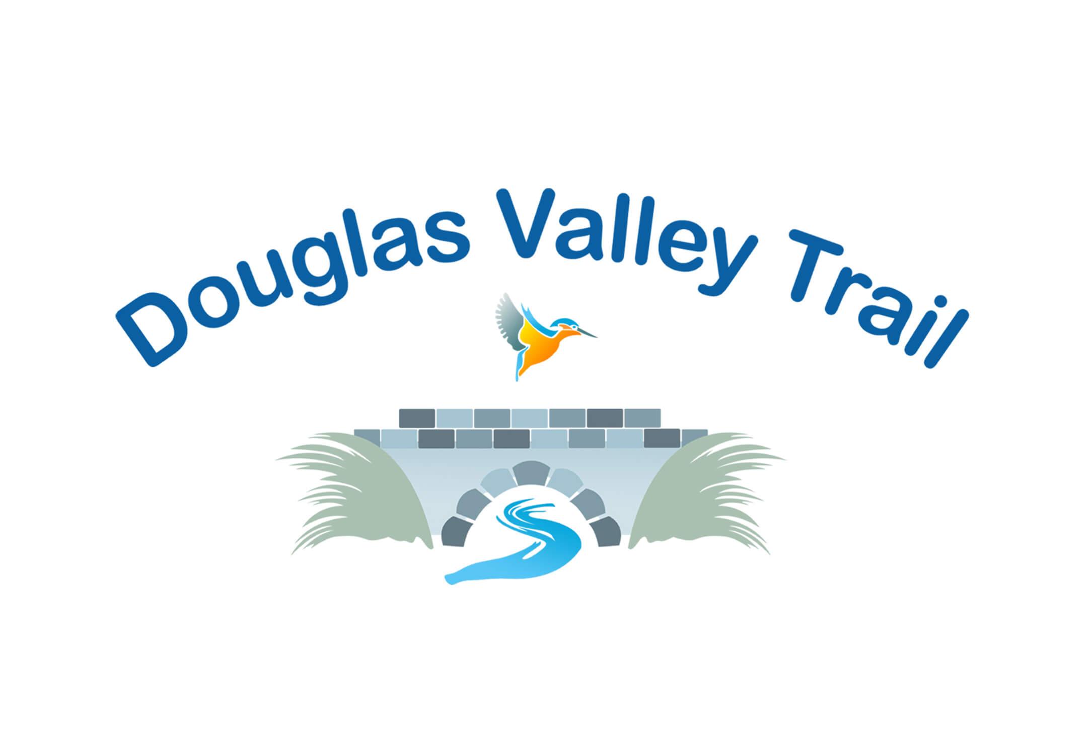 Douglad Valley Trail