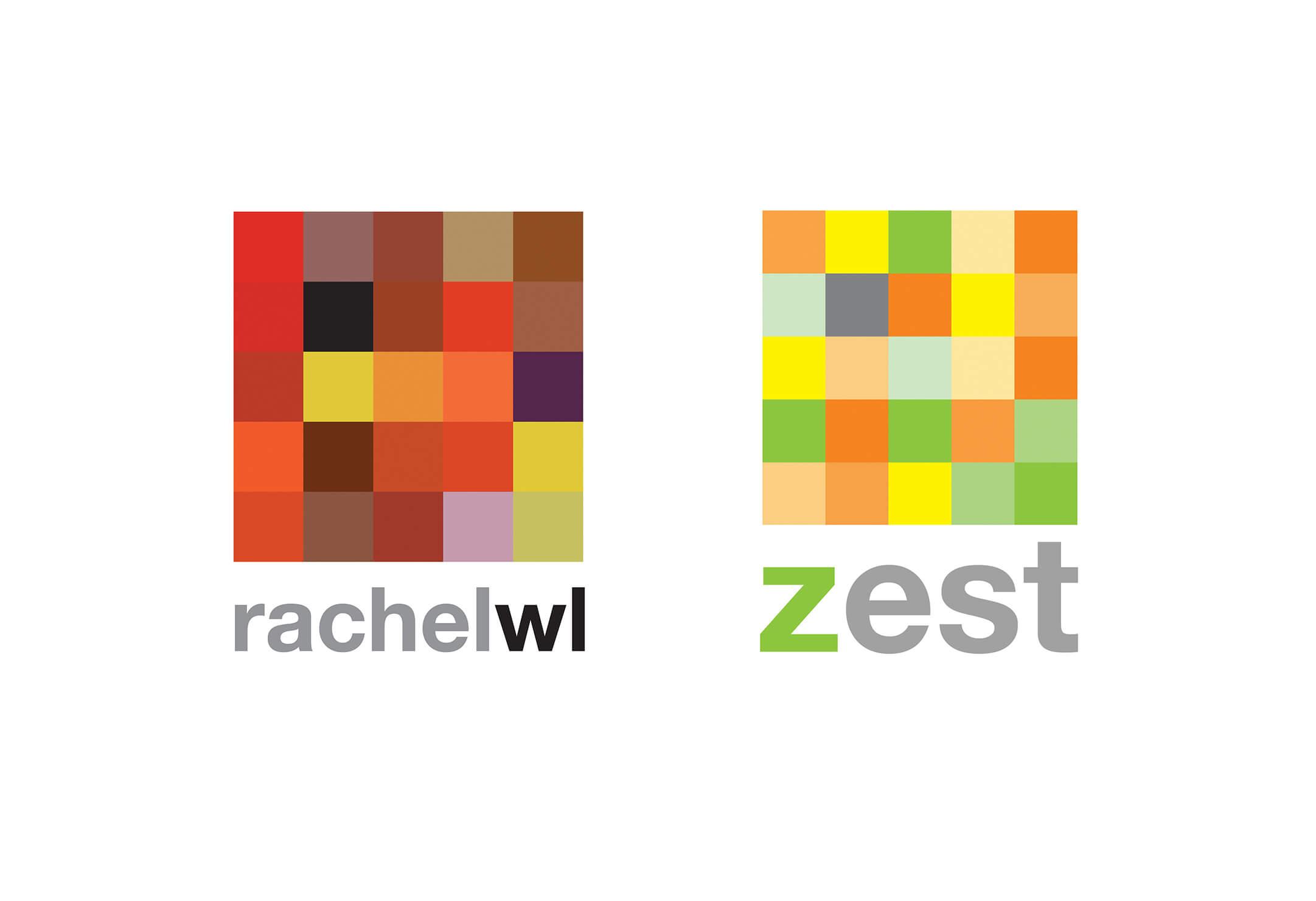 RWL&ZEST
