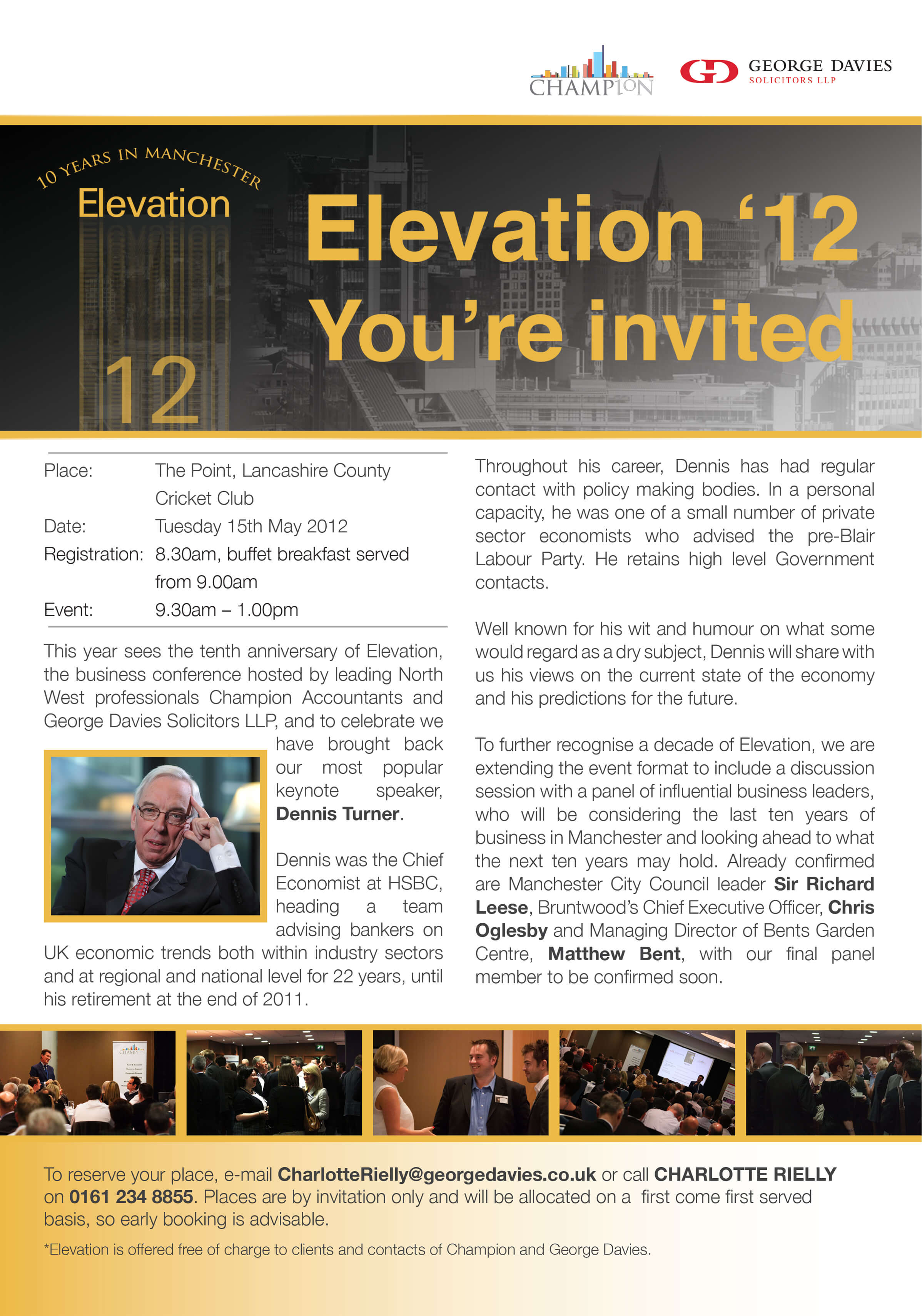 Elevation main invite2