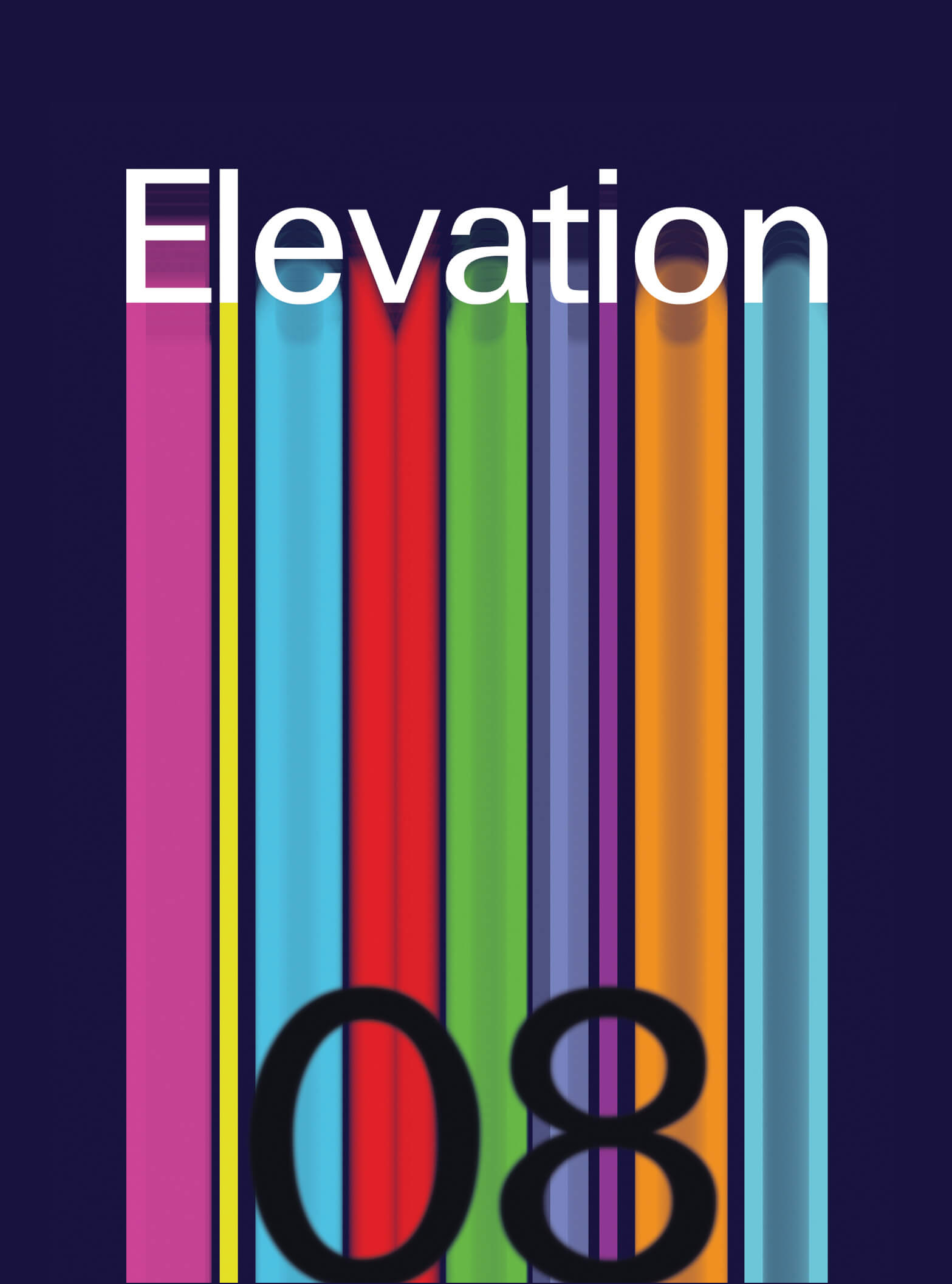 elevation logo 08