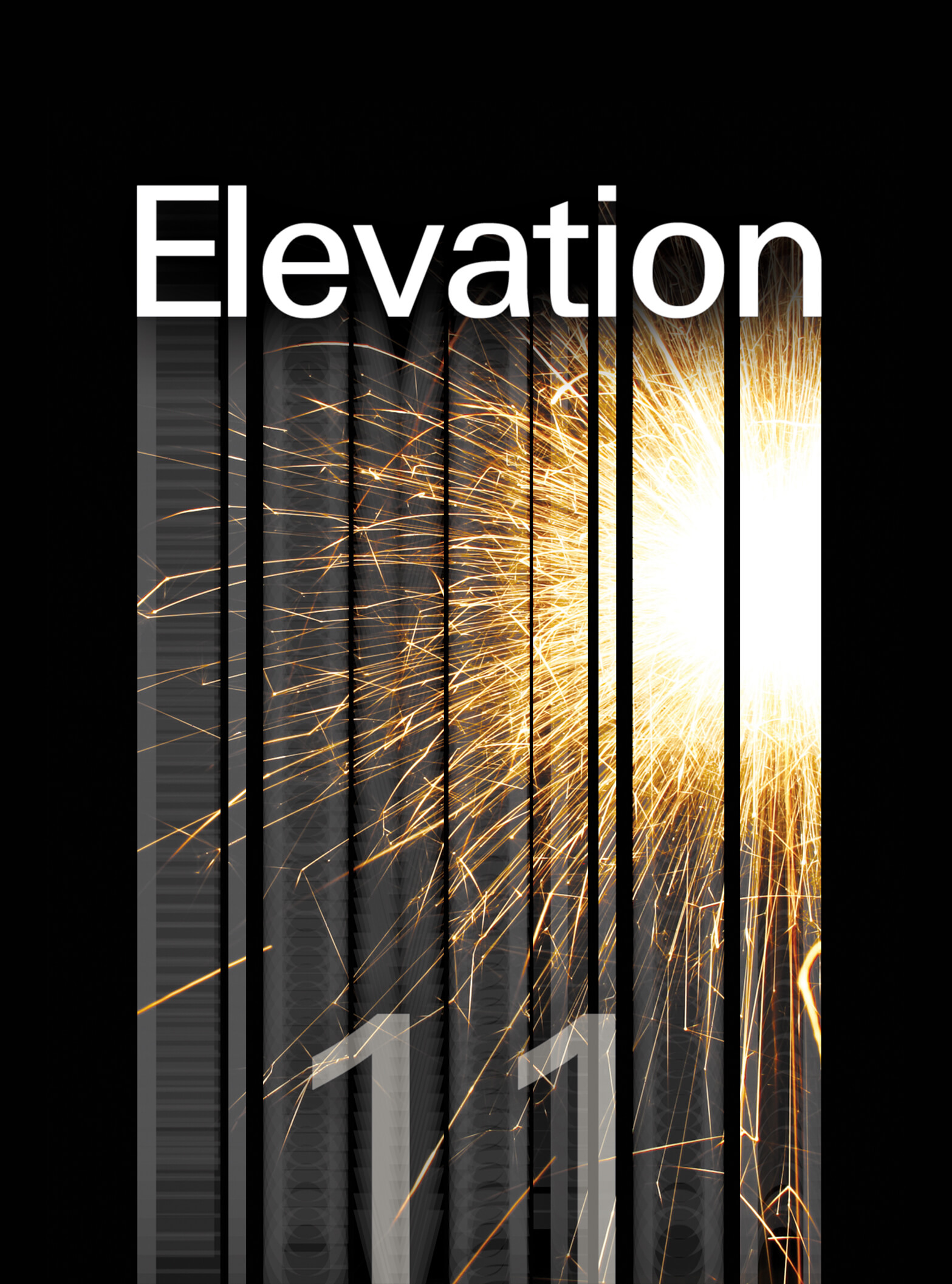 elevation logo 11