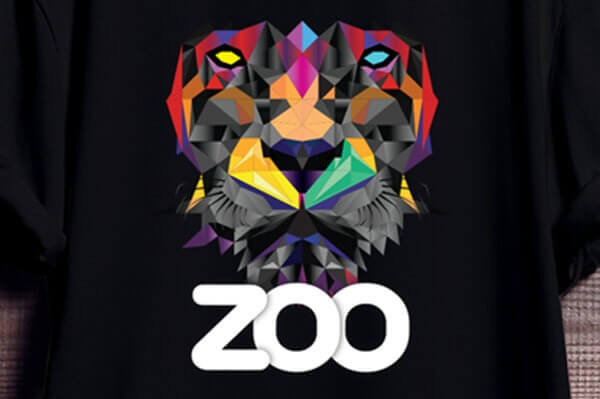 ZOO CLUBNIGHT