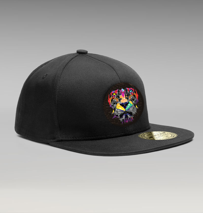 zoo cap for site 2