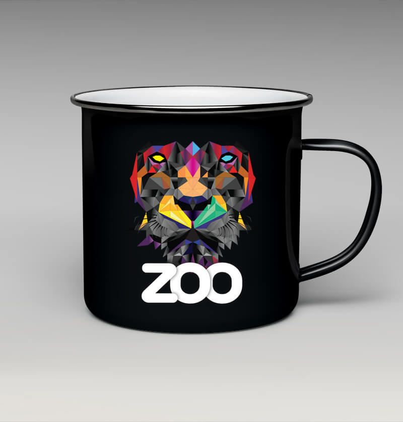 zoo mugs for site 1 only