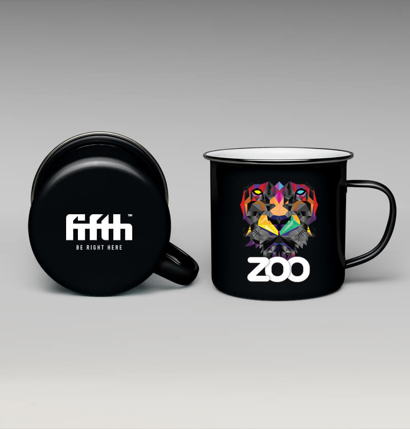 zoo mugs for site 2