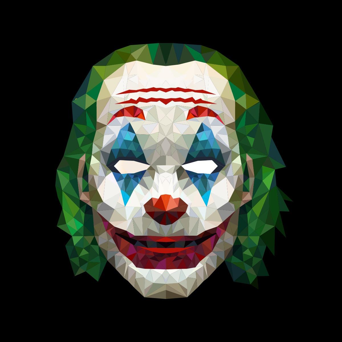 1200x1200-Joker-instagram