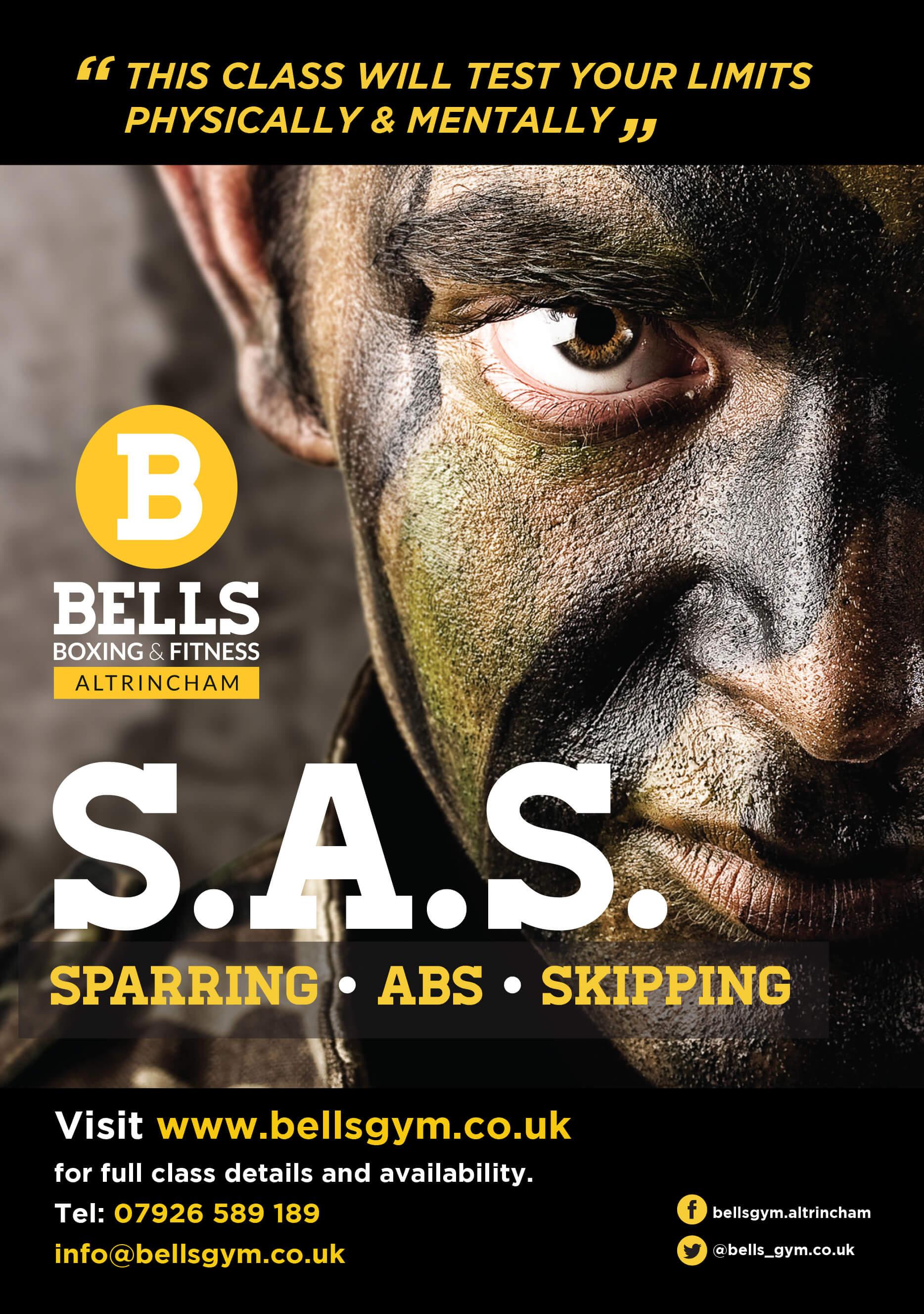 A1 SAS poster2