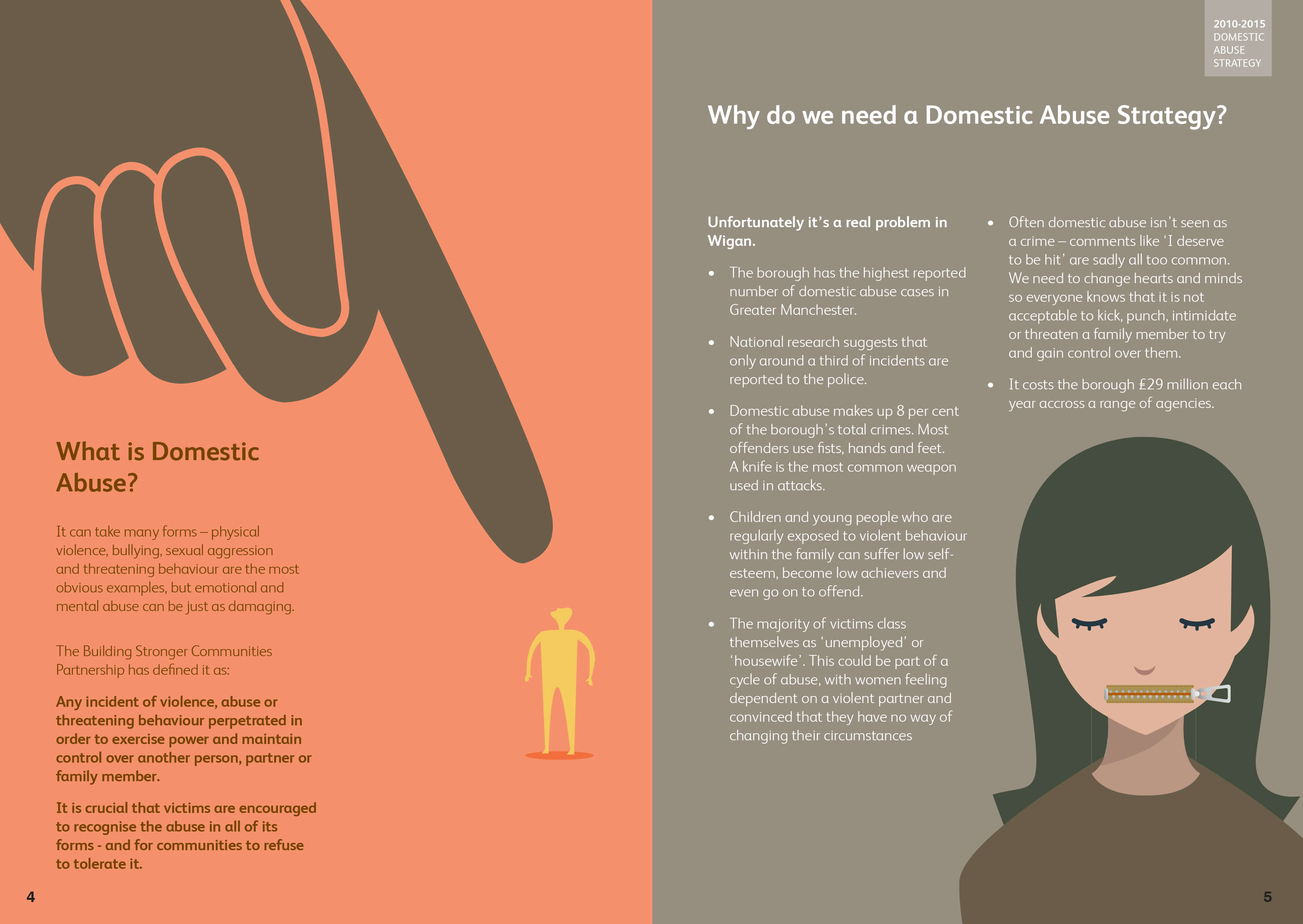 Domestic Abuse Booklet_V5