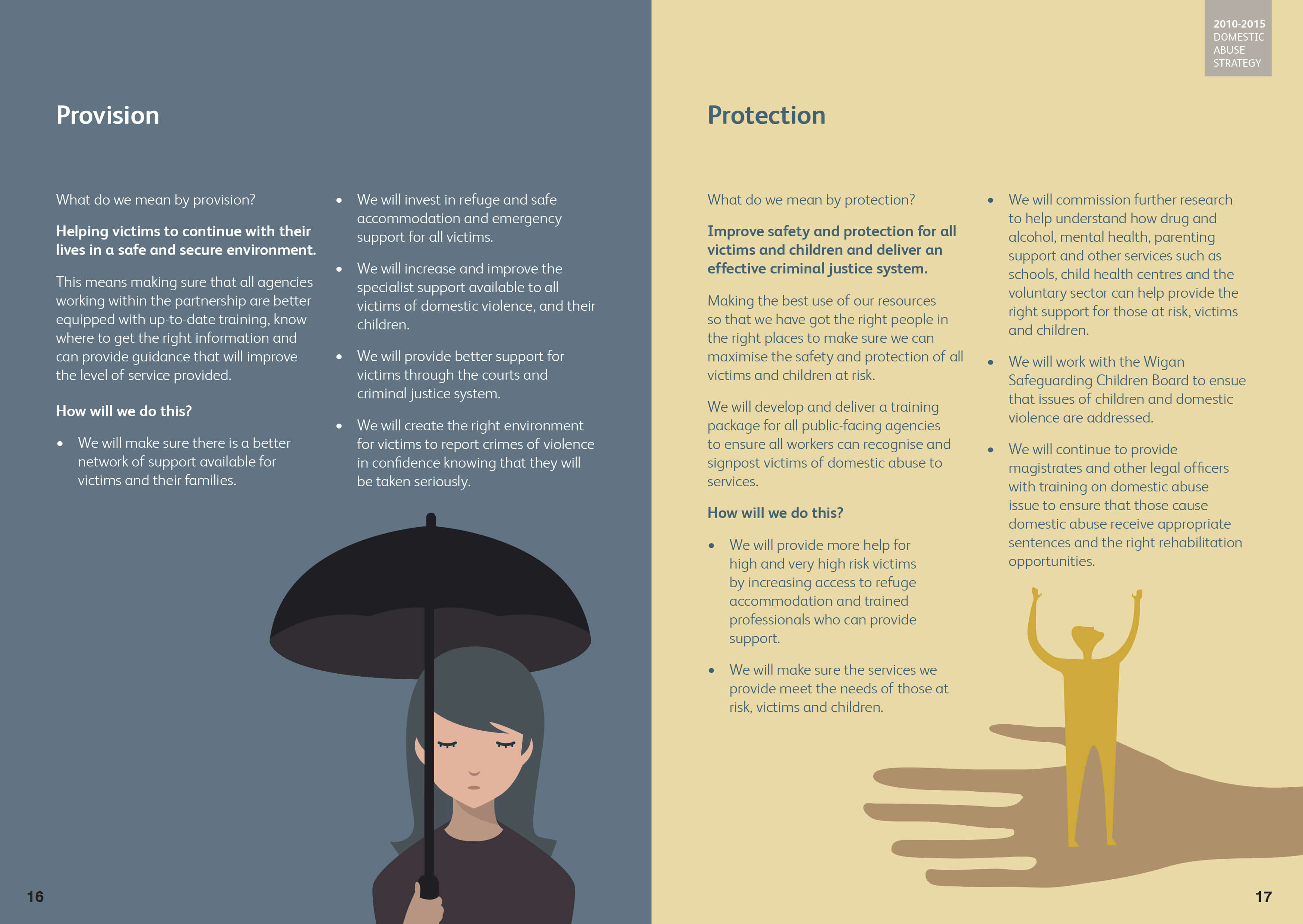 Domestic Abuse Booklet_p16