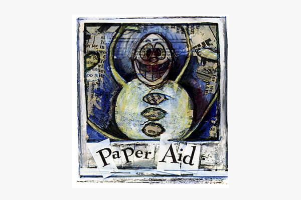 Paper Aid