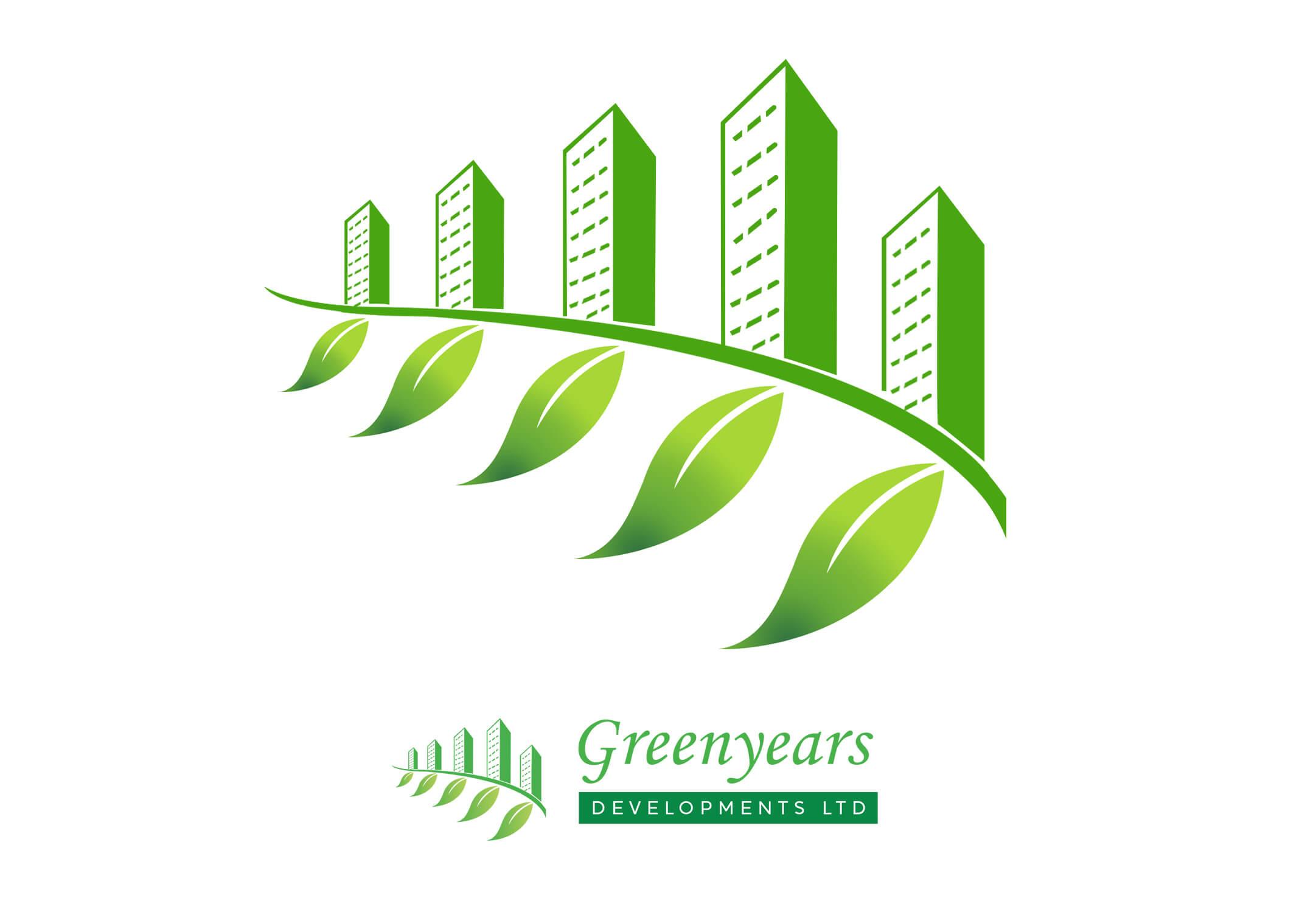 greenyears