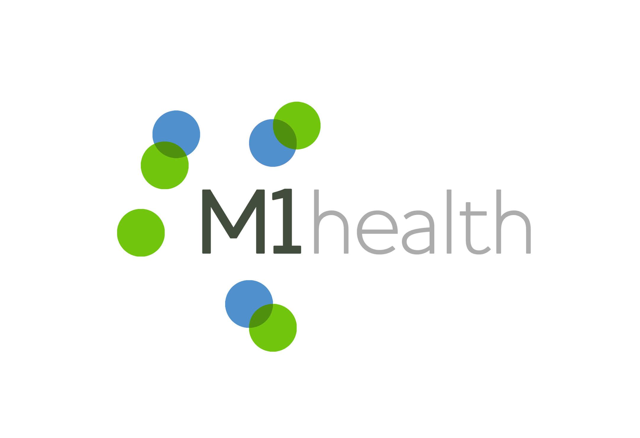 m1 health