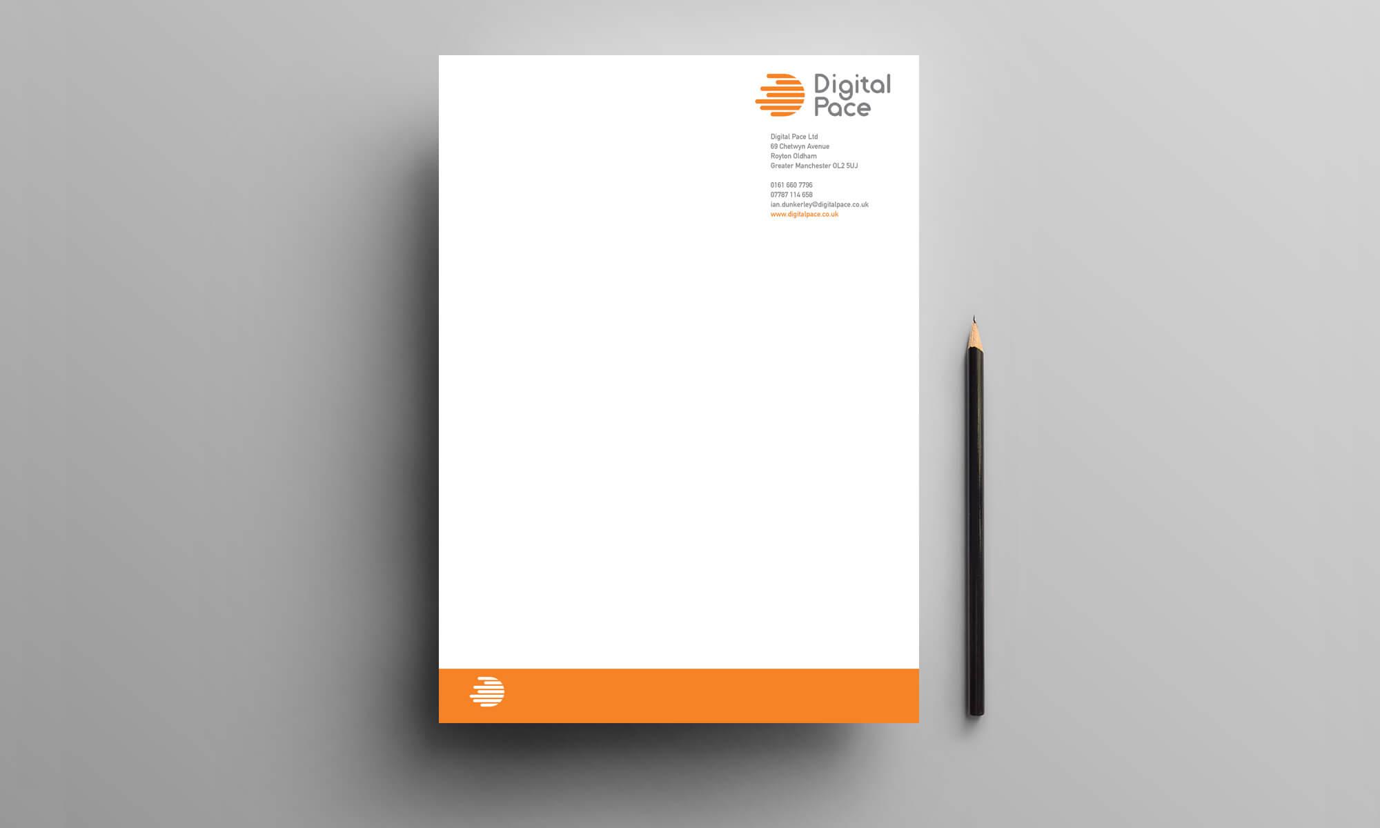 DP letterhead 2
