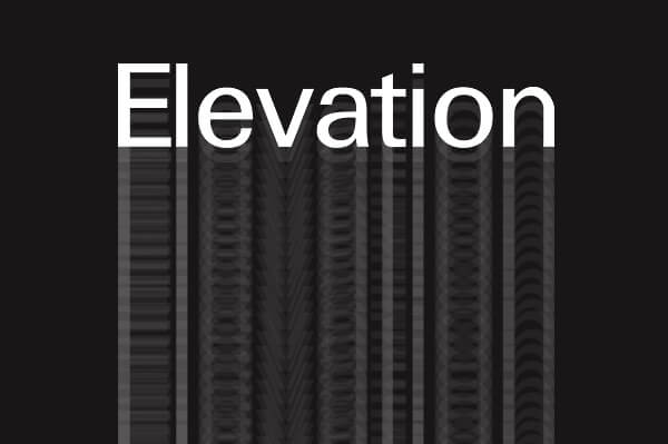 Elevation Business Conference