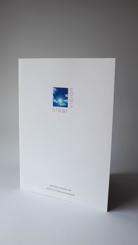 DSCF0053