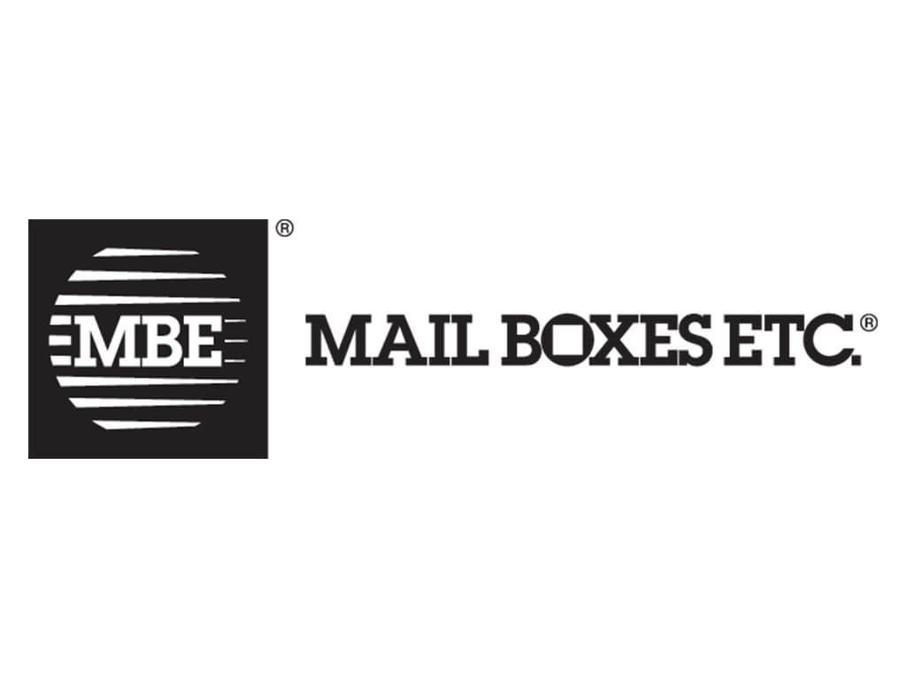 mailboxes etc logo