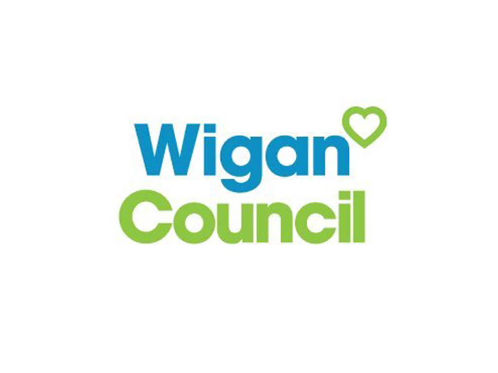 wigan council logo1