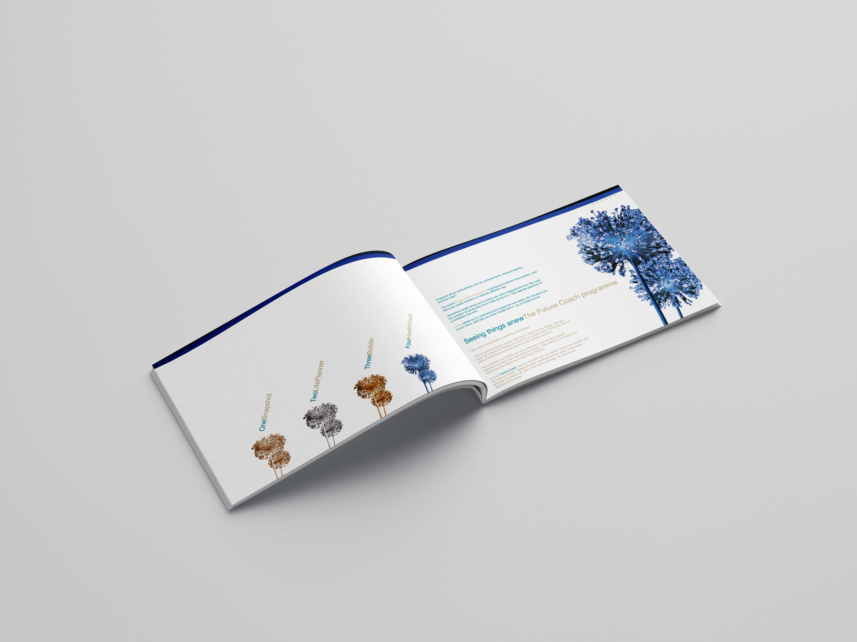 Free_Landscape_Brochure_Mockup_01