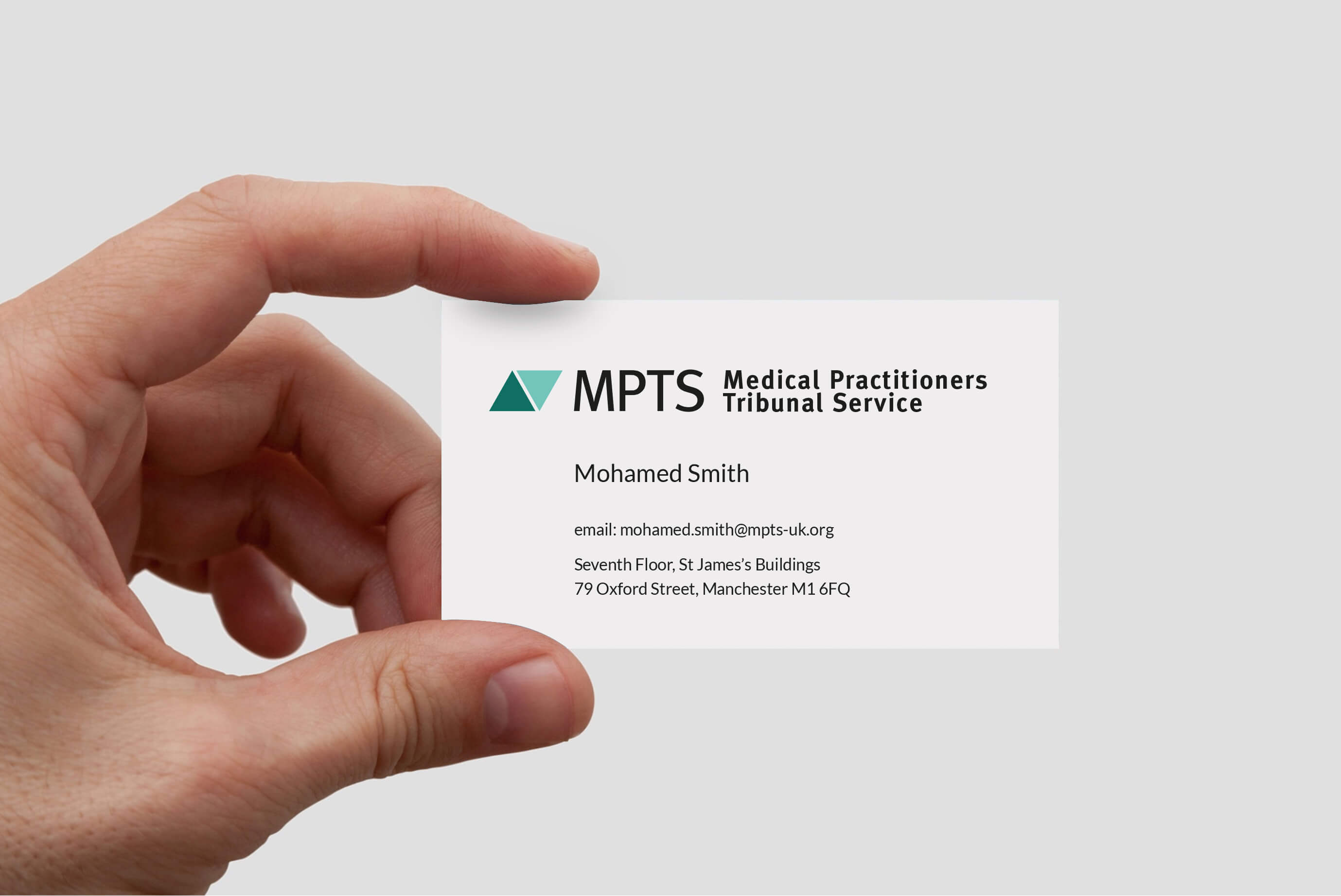 MPTS bus card 1