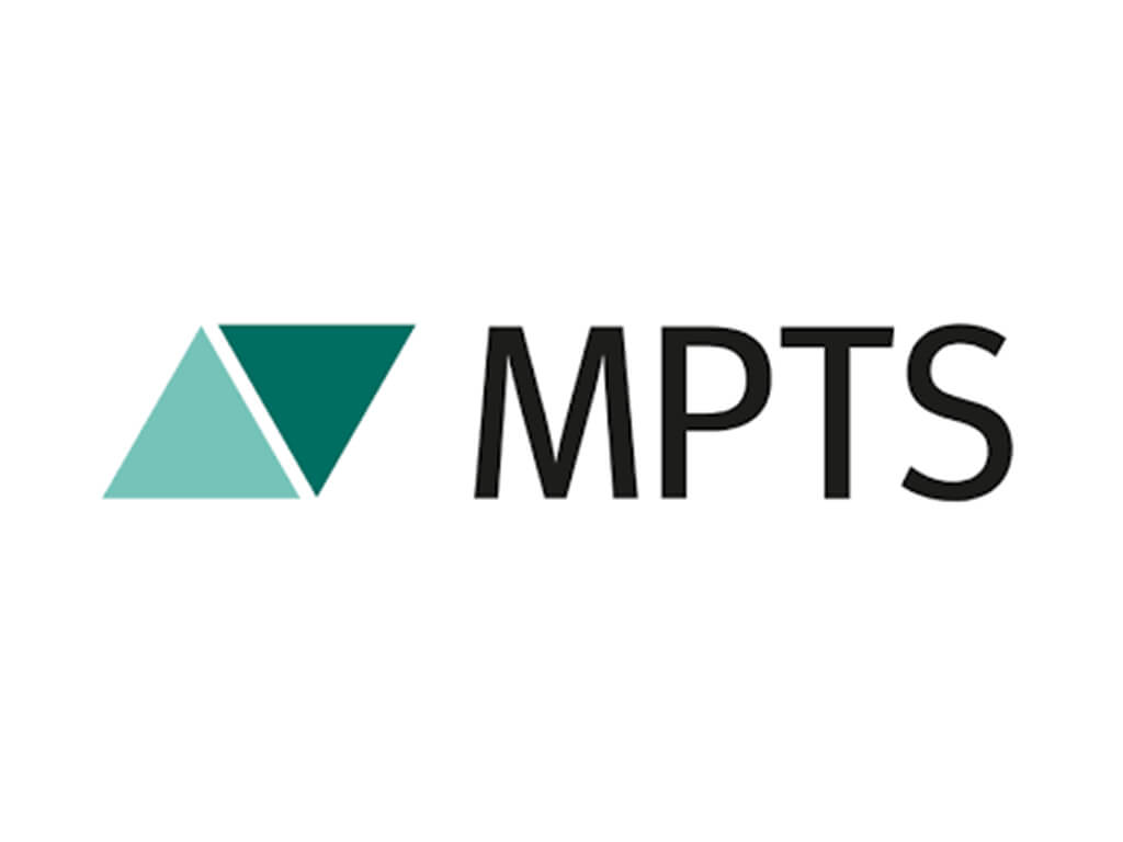MPTS logo for site1