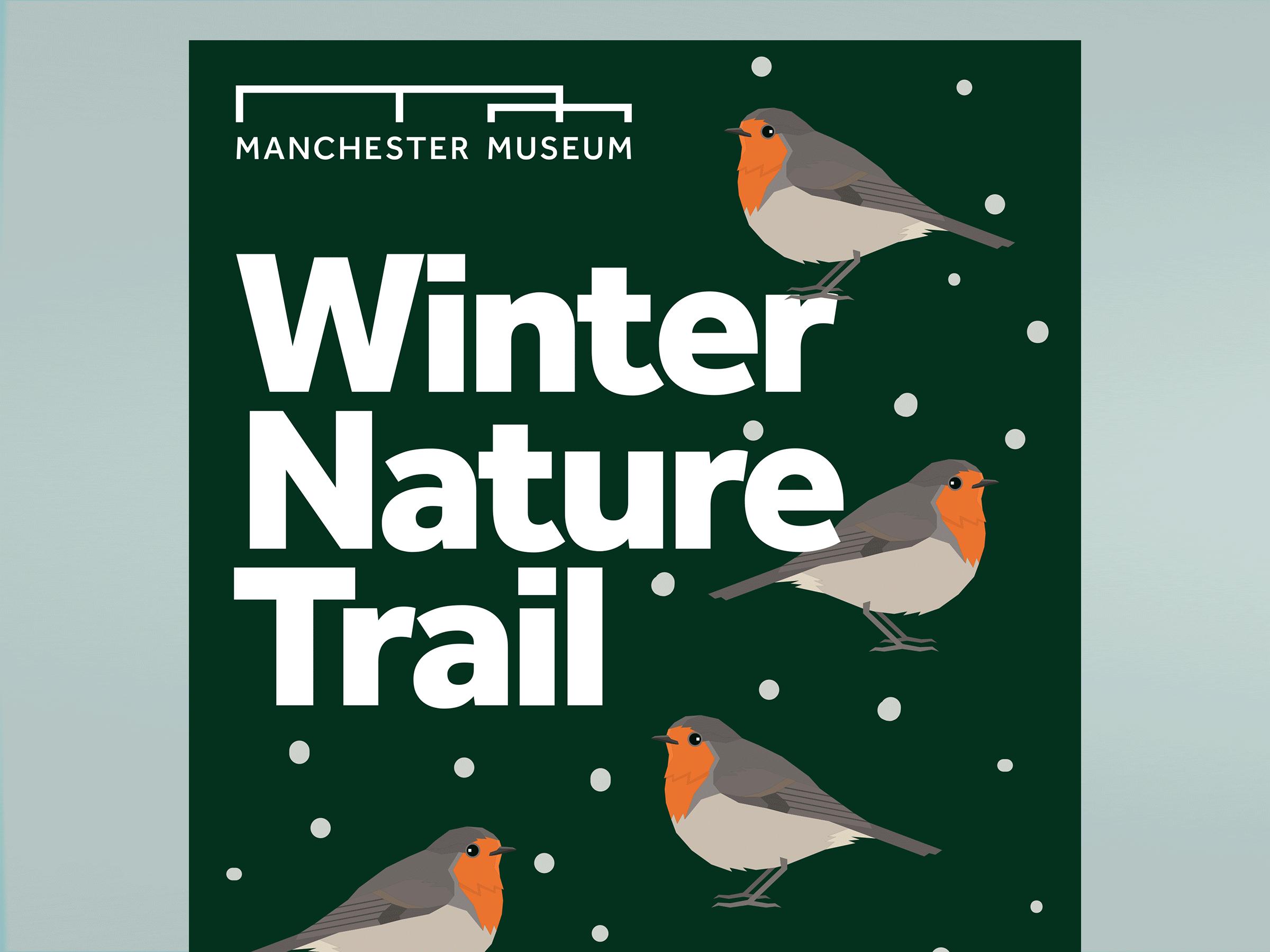 Winter-Trail-Museum slide 1
