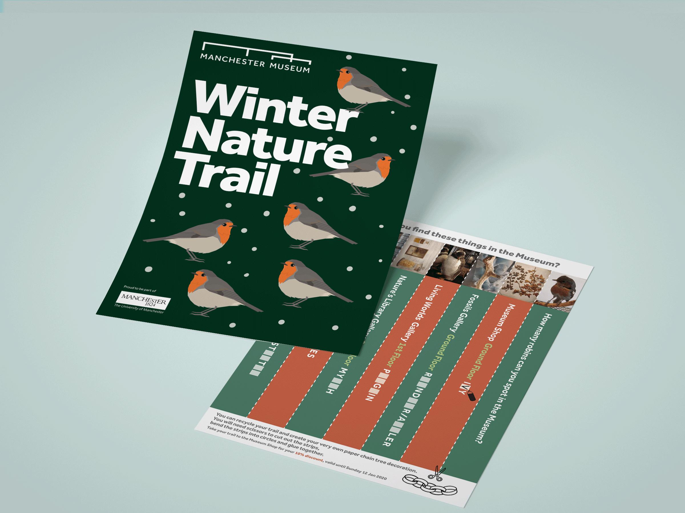 Winter-Trail-Museum slide 4