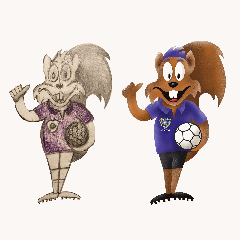 santos squirrel both2