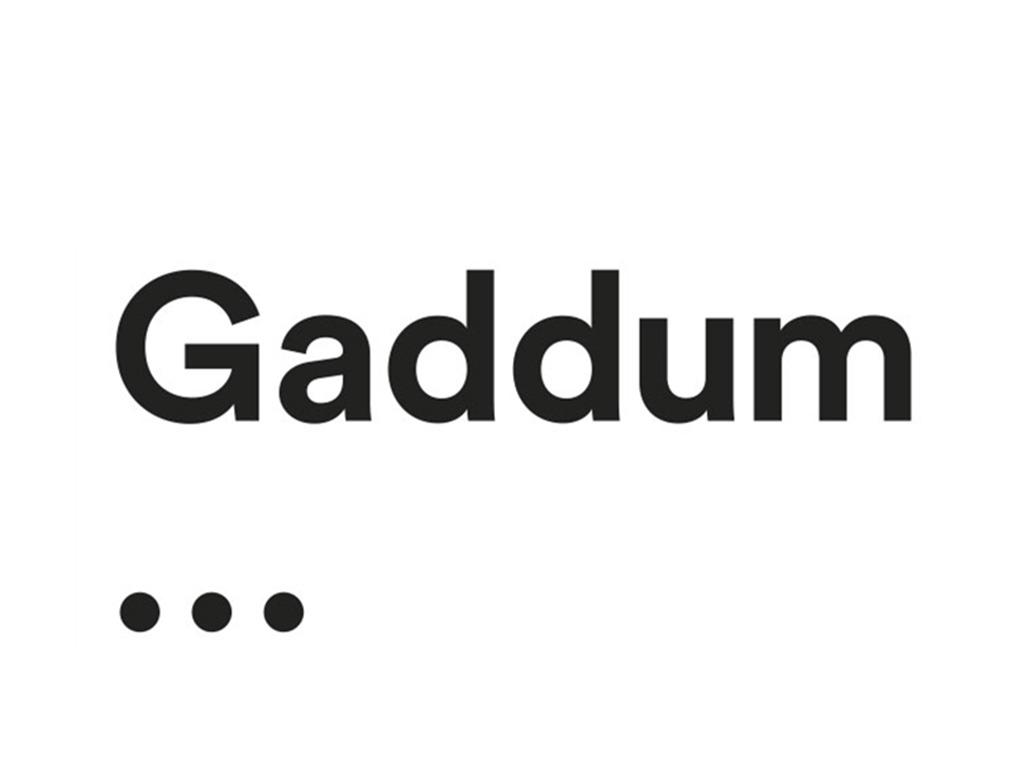 Gaddum logo1
