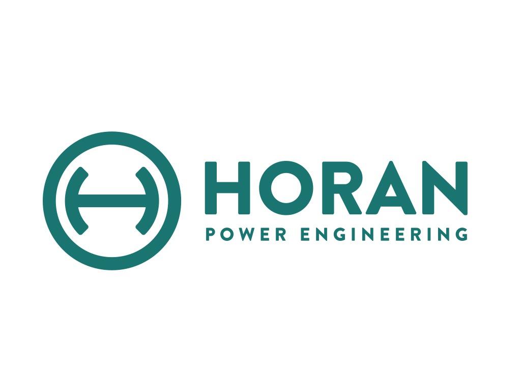 Horan Engineering logo