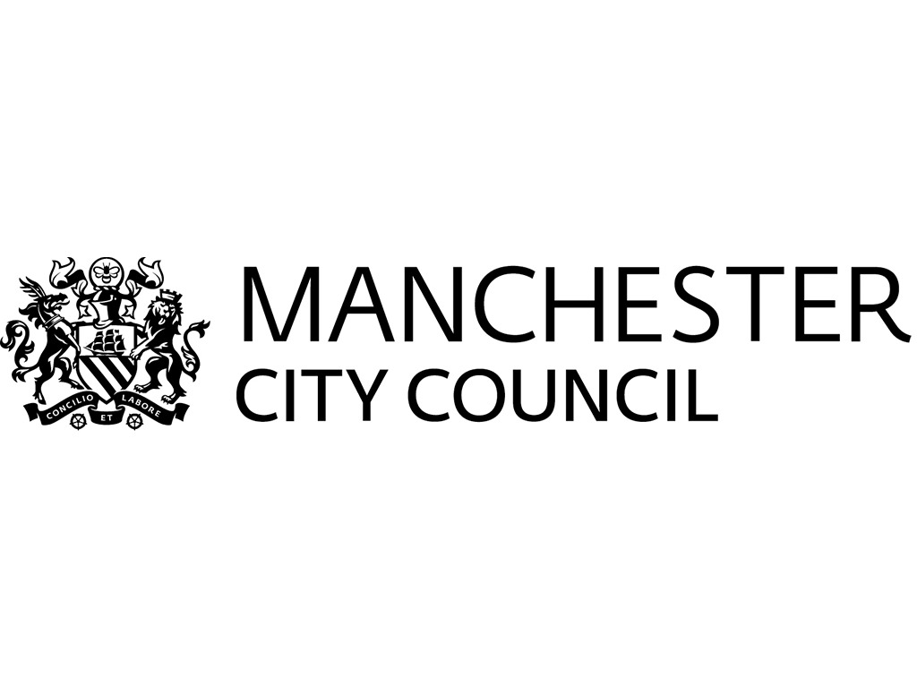 Manchester City Council1