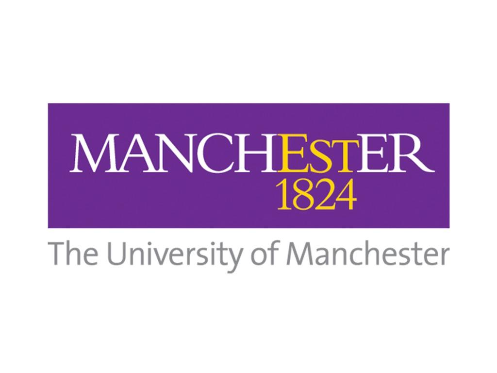 Manchester Uni logo2