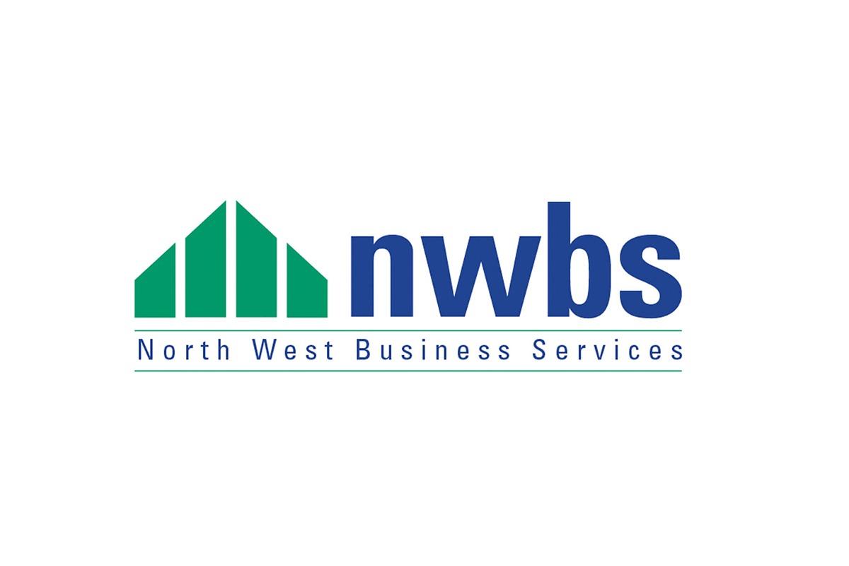 NWBS visual identity