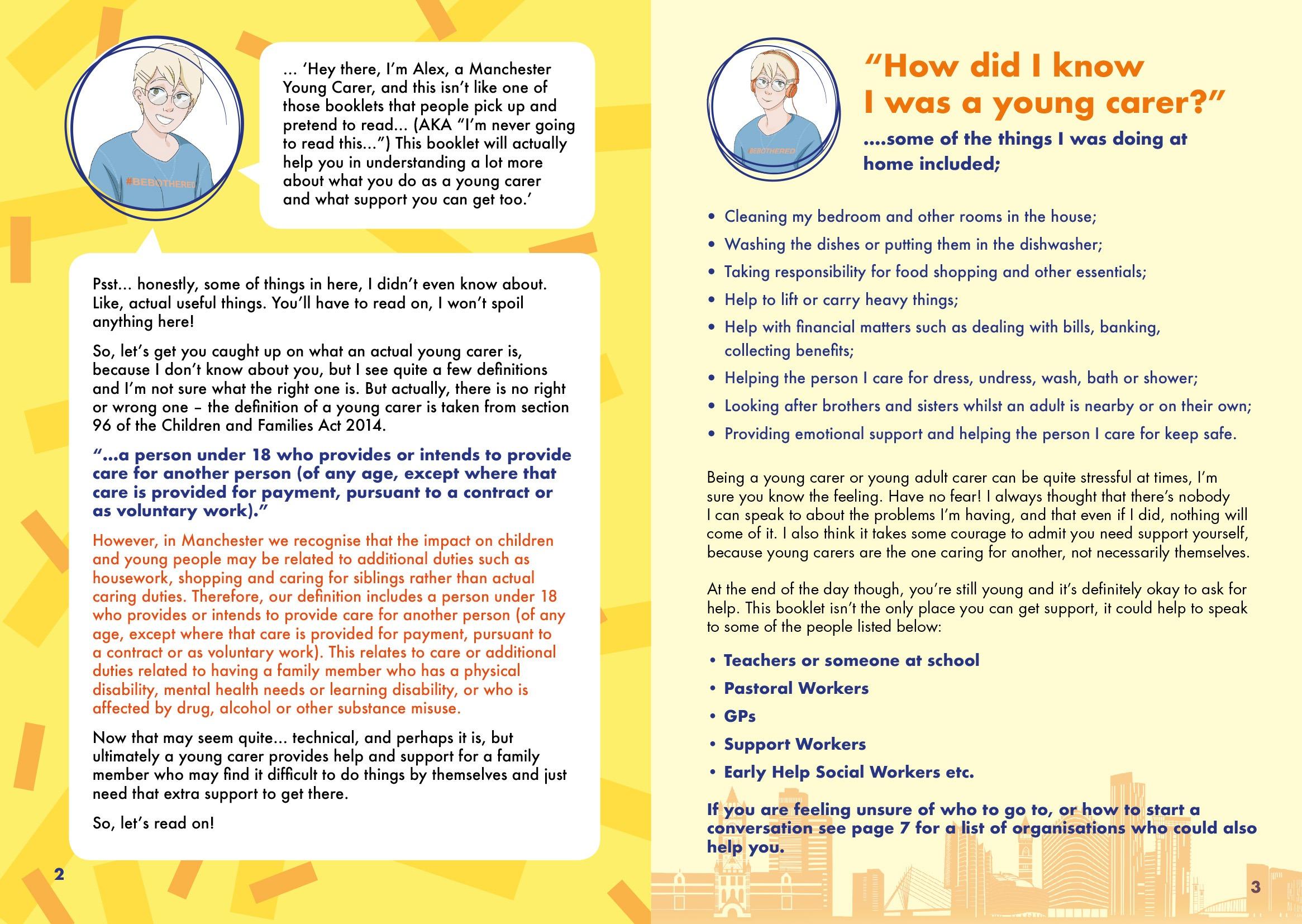 Young Carers 8pp booklet V4 - digital version-2