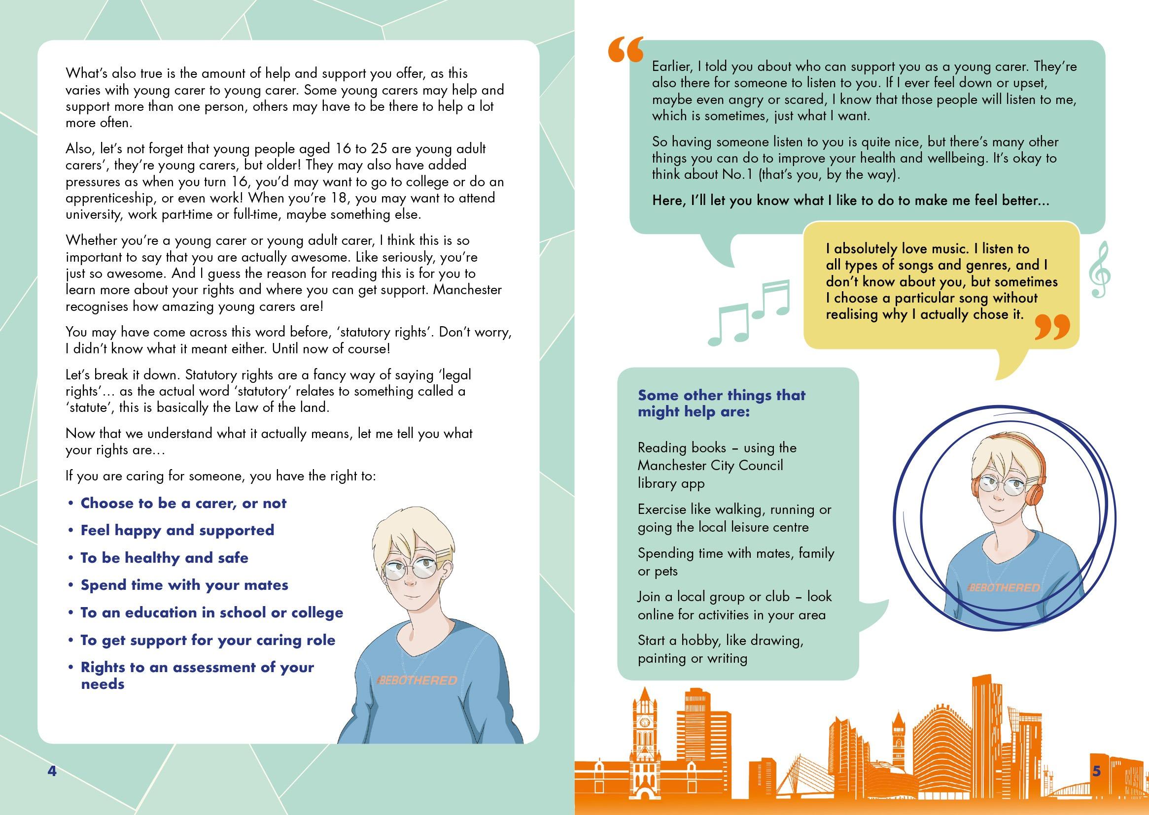 Young Carers 8pp booklet V4 - digital version-3