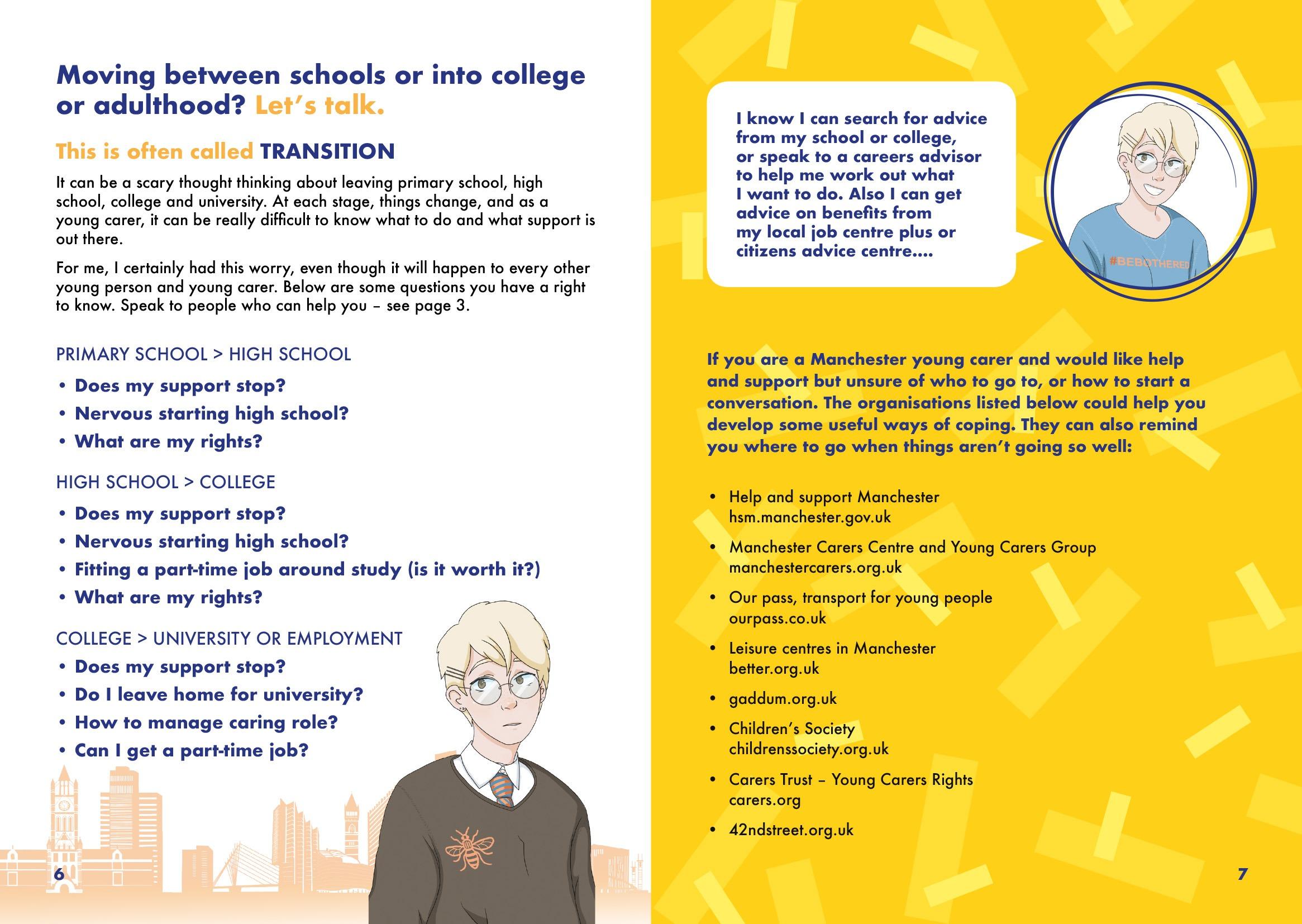 Young Carers 8pp booklet V4 - digital version-4